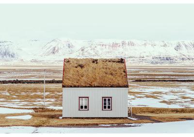 Islandia_257