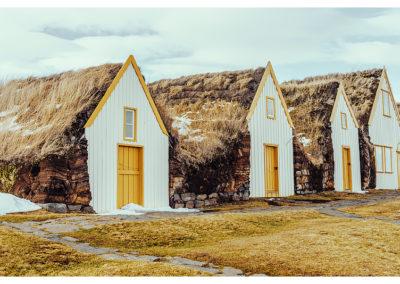 Islandia_258