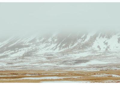 Islandia_262