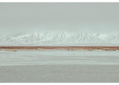 Islandia_263