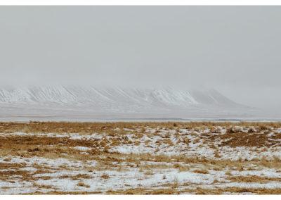 Islandia_267