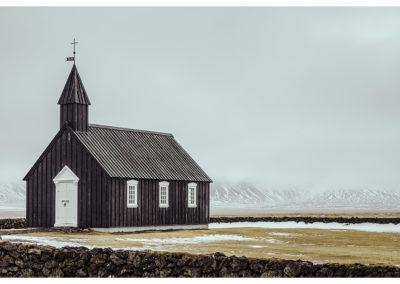 Islandia_268