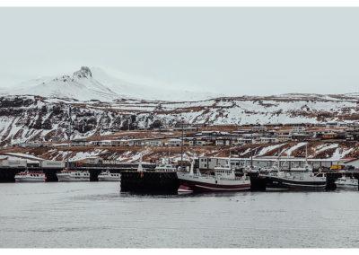 Islandia_269