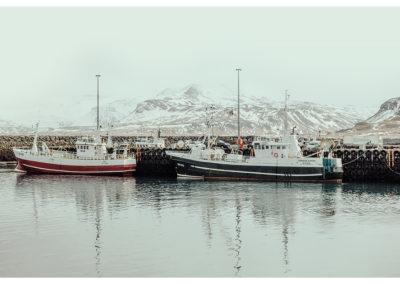 Islandia_270