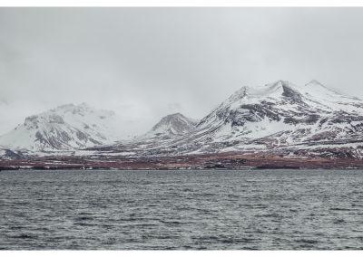 Islandia_273