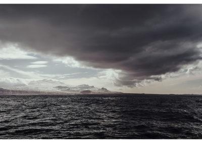 Islandia_274