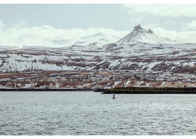 Islandia_277