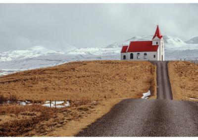 Islandia_278