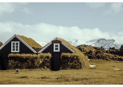Islandia_279