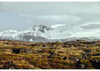 Islandia_283