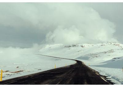 Islandia_287