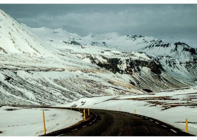 Islandia_288B
