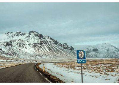 Islandia_289