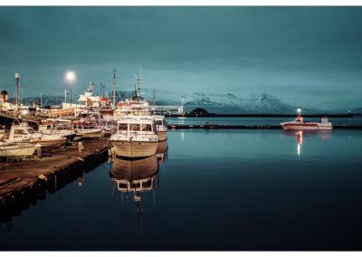 Islandia_291