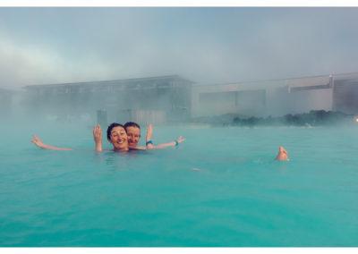 Islandia_296