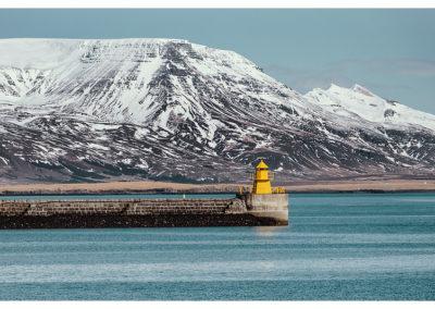 Islandia_308