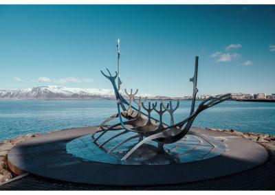 Islandia_311