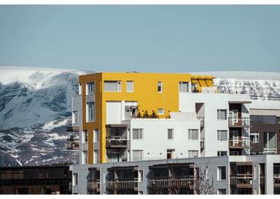 Islandia_317