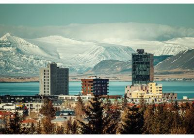 Islandia_319
