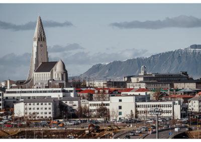 Islandia_321