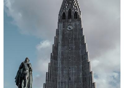 Islandia_323