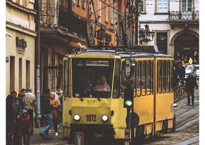 Lviv_007