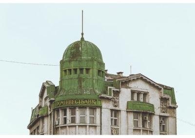 Lviv_009