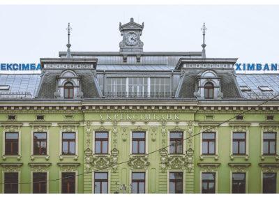 Lviv_012