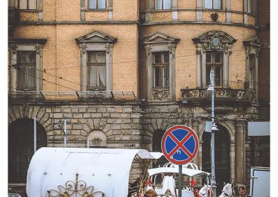 Lviv_017
