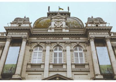Lviv_025