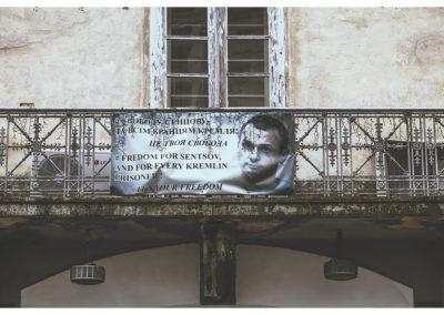 Lviv_026