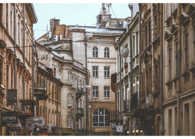 Lviv_033