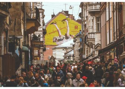 Lviv_035