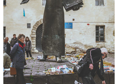 Lviv_047