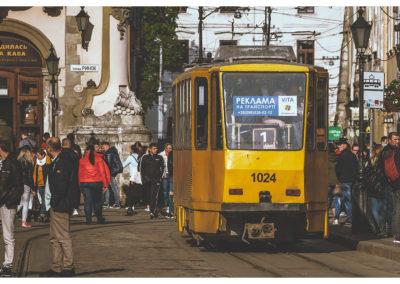 Lviv_057