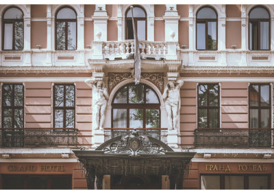 Lviv_062