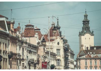 Lviv_066