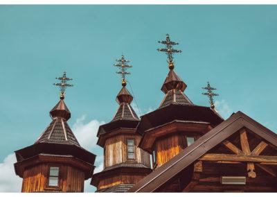 Lviv_075