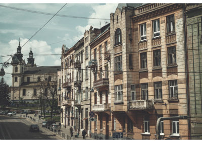 Lviv_079