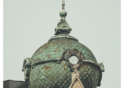Lviv_085