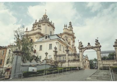 Lviv_087