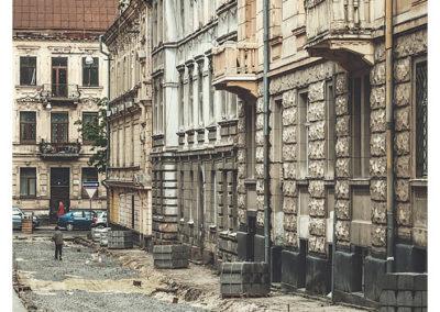Lviv_089