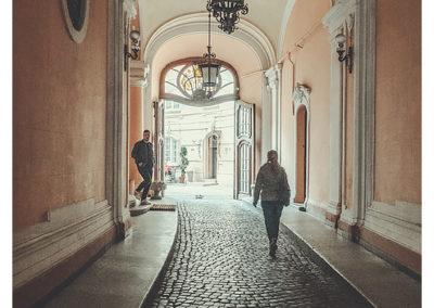 Lviv_092