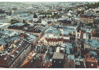 Lviv_097