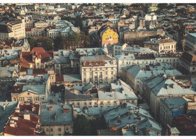 Lviv_100