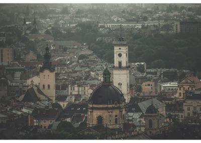 Lviv_101