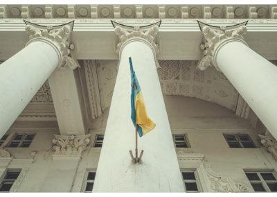 Lviv_108