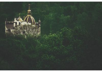 Lviv_116