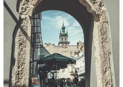 Lviv_117