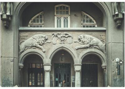 Lviv_118